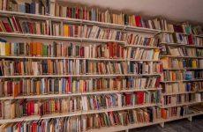 Διευρύνεται με 663 νέες Σχολικές ΜονάδεςτοΔίκτυο Σχολικών Βιβλιοθηκών