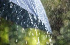 ΕΜΥ: Εκτακτο δελτίο επιδείνωσης καιρού