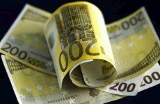 Eπενδύσεις 236,1 δισ. ευρώ σε ολόκληρη την ΕΕ μέσω του Σχεδίου Γιούνκερ