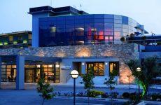 Ο Δήμος Βόλου καταγγέλλει τη σύμβαση του Ξενία