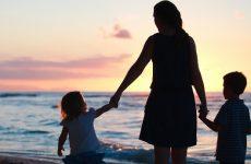 Η «ΑΠΟΣΤΟΛΗ» στηρίζει μονογονεϊκές οικογένειες