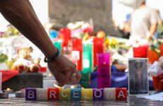Νεκρός ο καταζητούμενος οδηγός του βαν της επίθεσης στη Βαρκελώνη