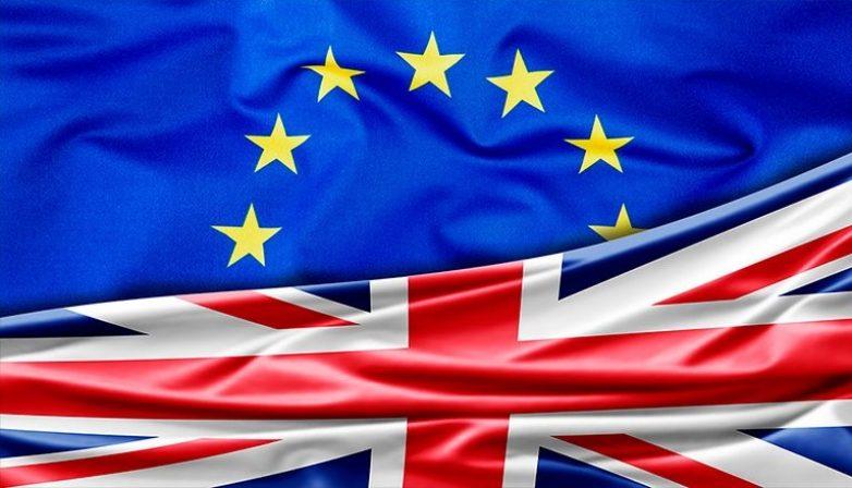 Brexit: Η Ευρωπαϊκή Επιτροπή εντείνει τις εργασίες ετοιμότητας