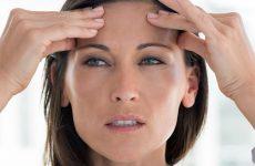 Εμμηνόπαυση: λύση στο πρόβλημα της αύξησης βάρους