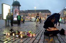 Φινλανδία: 18χρονος Μαροκινός ο ύποπτος για την επίθεση στο Τούρκου