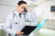 Έξι γιατροί μεγάλων δημόσιων νοσοκομείων διαγνώστηκαν με ιλαρά