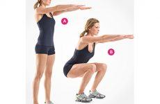 """Αθλητική ημερίδα """"Άσκηση και υγεία VII"""""""