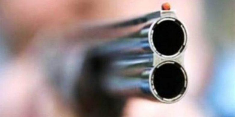 Χαλάνδρι: Πατέρας σκότωσε τον 4χρονο γιο του και αυτοκτόνησε