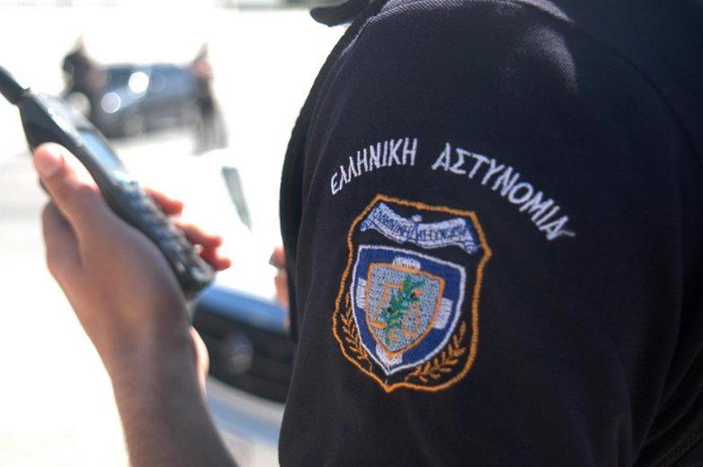 Απολογείται σήμερα ο 34χρονος που έπνιξε τον πατέρα του στο Ηράκλειο