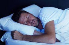 Η έλλειψη ύπνου μεταβάλει τη λειτουργία711γονιδίων
