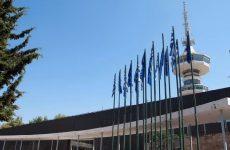 Με 14 επιχειρήσεις το Επιμελητήριο Μαγνησίας στη ΔΕΘ