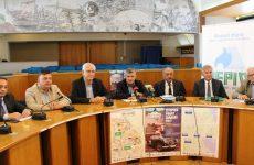Το Ιστορικό Ράλλυ Ελλάδος 2017 στη Θεσσαλία