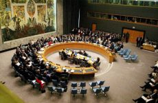 ΟΗΕ: Αρχισε η έκτακτη συνεδρίαση του Συμβουλίου Ασφαλείας για τη Συρία