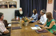 Ανοίγουν για το κοινό δύο ιστορικά Παρεκκλήσια στη Μακρινίτσα