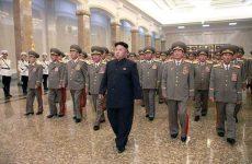 Ο Κιμ Γιονγκ Ουν απειλεί πως ο Τραμπ «θα πληρώσει ακριβά» την ομιλία του στον ΟΗΕ