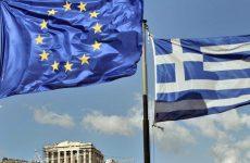 Κομισιόν: Στα 5 δισ. ευρώ το «έλλειμμα ΦΠΑ» στην Ελλάδα το 2015