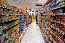 Θέση στις μεγάλες αγορές βρίσκουν τα ελληνικά προϊόντα
