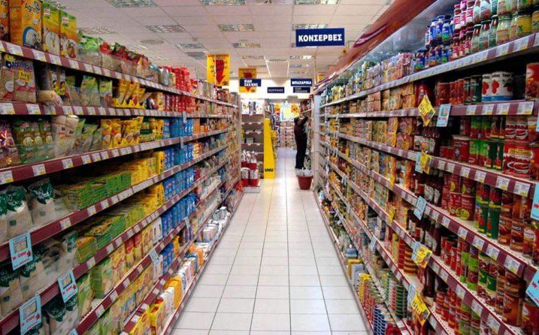 Ογδόντα  έλεγχοι  σε καταστήματα από την ΠΕΜΣ