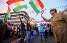 Ιράκ: Σκληραίνει τη στάση του απέναντι στο Κουρδιστάν μετά το δημοψήφισμα