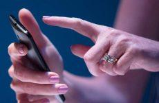 Αναγνώριση προϊόντων-μαϊμού μέσω απλής εφαρμογής από το κινητό τηλέφωνο