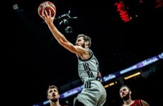 Eurobasket: Το θαύμα ολοκληρώθηκε, πρωταθλήτρια η Σλοβενία