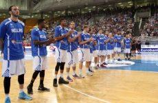 Δεύτερη ήττα της Εθνικής από τη Σλοβενία