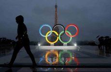 Στο Παρίσι οι επόμενοι Ολυμπιακοί Αγώνες