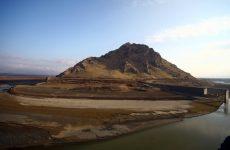 Στο Ιράκ η «χαμένη» πόλη του Μ. Αλεξάνδρου