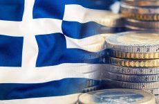 Νέα πτώση της Ελλάδας στην παγκόσμια κατάταξη ανταγωνιστικότητας