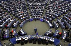 Η Ευρωπαϊκή Επιτροπή προτείνει την υποδοχή 50.000 προσφύγων από Αφρική και Μέση Ανατολή