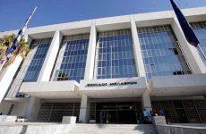 Βόλος: Χωρίς αντίκρυσμα απόφαση αναίρεσης του Αρείου Πάγου για εργατικό ατύχημα