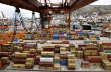 Οι εξαγωγές και η κατανάλωση, μοχλοί ανάκαμψης στο δεύτερο τρίμηνο του 2017