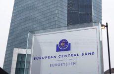 Welt: Μόνο ένα κούρεμα του χρέους θα μπορέσει να σώσει την Ευρωζώνη