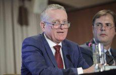 Πρόεδρος Eldorado: «Ομηρος πολιτικών σκοπιμοτήτων» η επένδυση