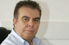 Απεβίωσε ο μικροβιολόγος και δημοτικός σύμβουλος Αλμυρού Ευ. Γκόβαρης