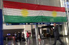 Συντριπτικά υπέρ της ανεξαρτησίας οι Κούρδοι του Ιράκ, σύμφωνα με τα επίσημα αποτελέσματα
