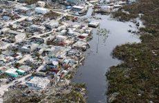 Βρετανικές Παρθένοι Νήσοι: Εκατό επικίνδυνοι κρατούμενοι δραπέτευσαν μετά το πέρασμα του τυφώνα Ιρμα