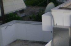 Παρέμβαση Π. Ηλιόπουλου για τις κεραίες της κινητής τηλεφωνίας στο Βόλο