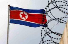 Β. Κορέα: Η στάση των ΗΠΑ συνιστά «κήρυξη πολέμου»