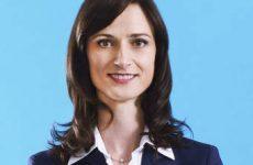 Επίσκεψη της επιτρόπου Mariya GABRIEL στην Αθήνα