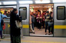 Αποσύρονται μετά τις αντιδράσεις οι αφίσες κατά των αμβλώσεων στο Μετρό
