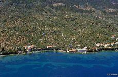 Ανοιγει ο δρόμος για την υλοποίηση της επένδυσης στις Νηές Σούρπης