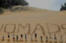 Αυτοί είναι οι 21 παίκτες του Nomads