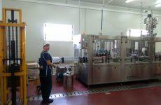 Από την 1η Ιουλίου οι αιτήσεις για το πρόγραμμα ενίσχυσης επενδύσεων σε οινοποιεία