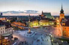 Η Ε. Ε. παραπέμπει την Πολωνία στο Ευρωπαϊκό Δικαστήριο