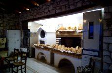 H Γιορτή Ψωμιού για 2η χρονιά στην παραλία του Βόλου