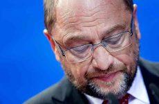 Το μετέωρο βήμα του SPD – Που οφείλεται η πανωλεθρία του κόμματος