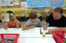 Το πρώτο κουδούνι στα σχολεία – Η καθημερινότητα μέσα από τα μάτια των εκπαιδευτικών