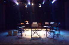 Άρχισαν οι εγγραφές στο Ερασιτεχνικό Θεατρικό Εργαστήρι του ΔΟΕΠΑΠ-ΔΗΠΕΘΕ