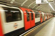 Εκκενώθηκε περιοχή του Λονδίνου λόγω διαρροής φυσικού αερίου